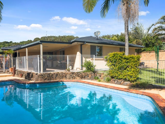 74 Bienvenue Drive, Currumbin Waters, Qld 4223