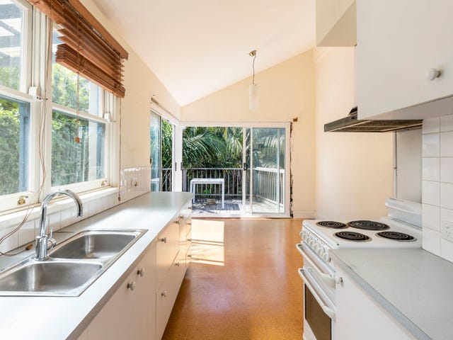 12 Hoddle Street, Paddington, NSW 2021
