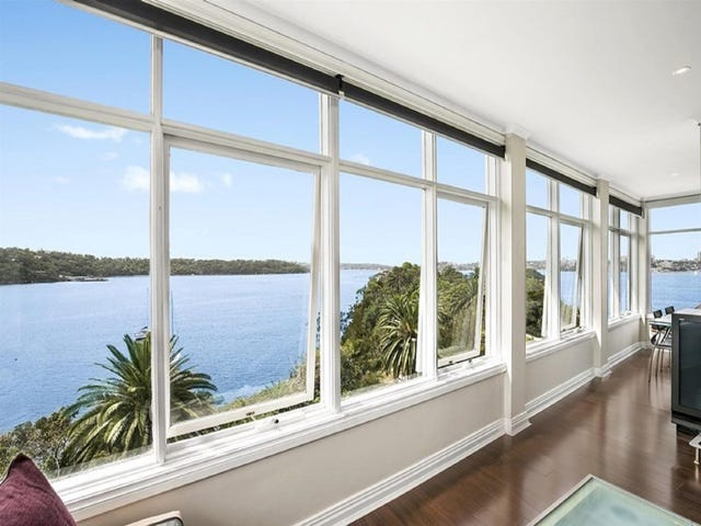 8 Wulworra Avenue, Cremorne Point, NSW 2090