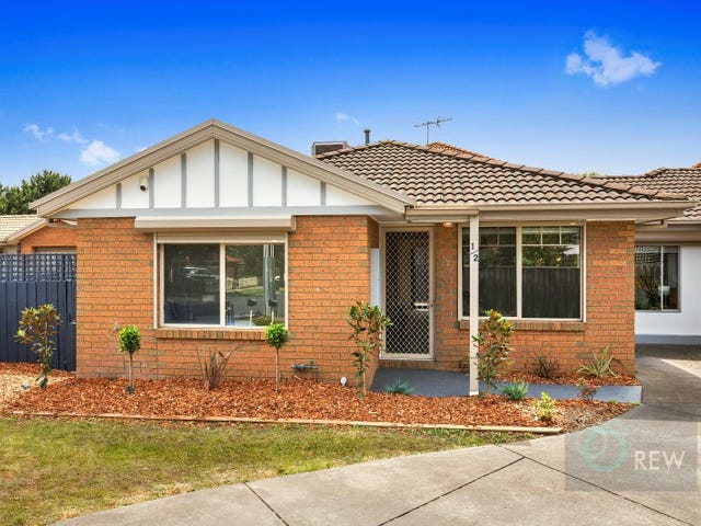 1/2 Burkitt Court, Preston, Vic 3072
