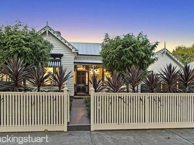 217 Windermere Street, Ballarat Central, Vic 3350