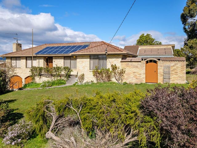 4 Parish Lane, Margate, Tas 7054