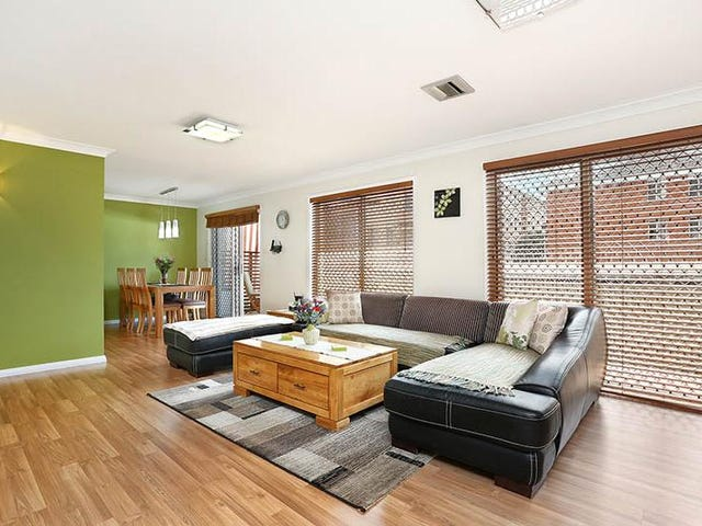 1/3 Lackey Street, Fairfield, NSW 2165