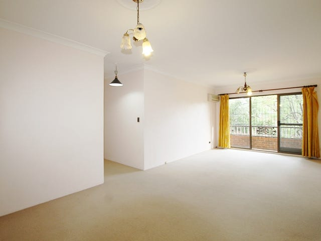6/76 The Boulevard, Strathfield, NSW 2135