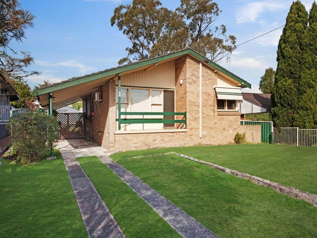 66 Manns Road, Narara, NSW 2250