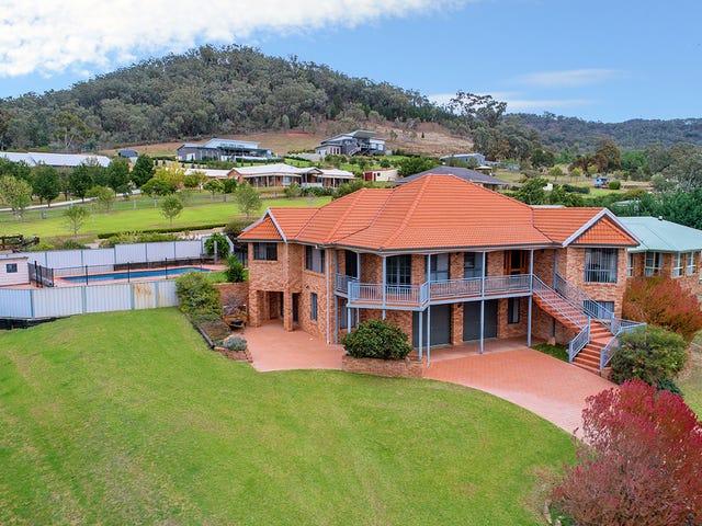 37 Dewhurst Drive, Mudgee, NSW 2850