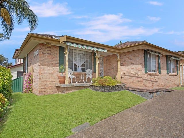1/58 Flinders Road, Woolooware, NSW 2230