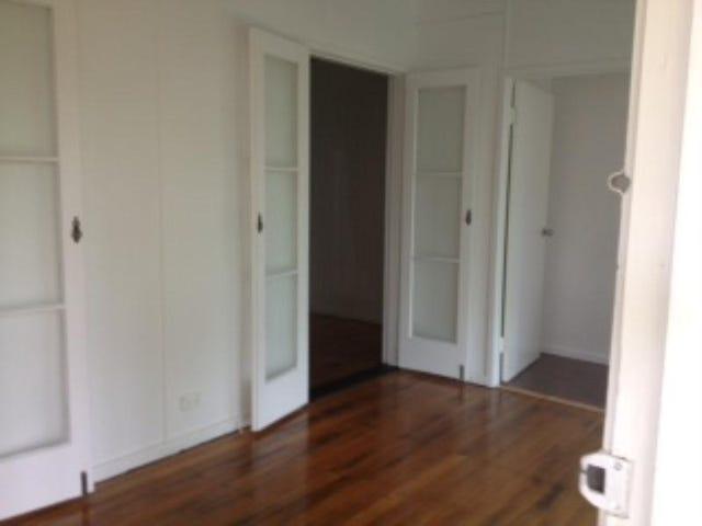 2/132 Rockbourne Terrace, Paddington, Qld 4064