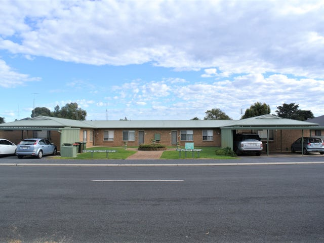 30 McFarlane Street, Kingston Se, SA 5275