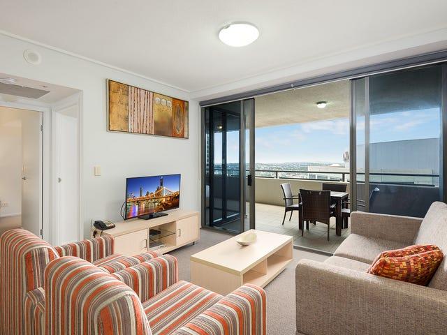 284/420 Queen St, Brisbane City, Qld 4000