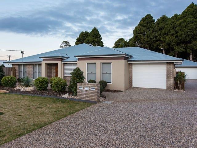 3/6 View Street, South Toowoomba, Qld 4350