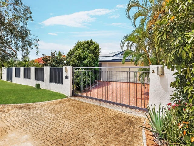 2 Whitby Place, Pelican Waters, Qld 4551