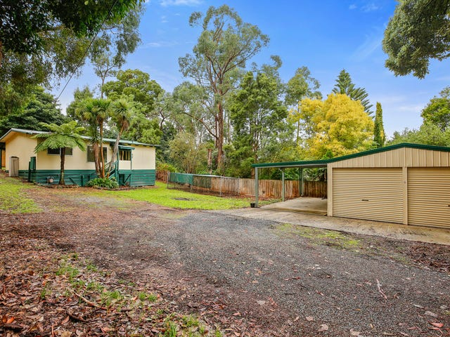 33A Bailey Road,, Mount Evelyn, Vic 3796