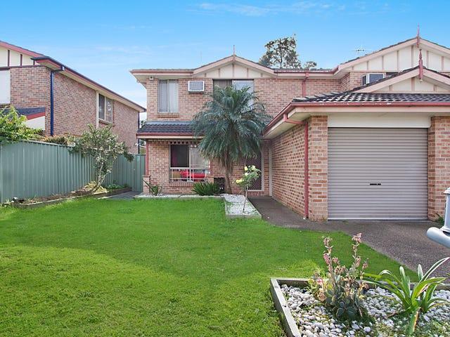7a  Lakewood Drive, Woodcroft, NSW 2767