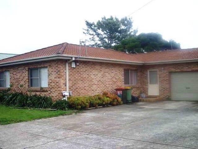 1/103 Tangerine Street, Fairfield East, NSW 2165