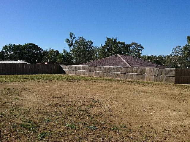 L2 Boscawan Crescent, Bellbird Park, Qld 4300