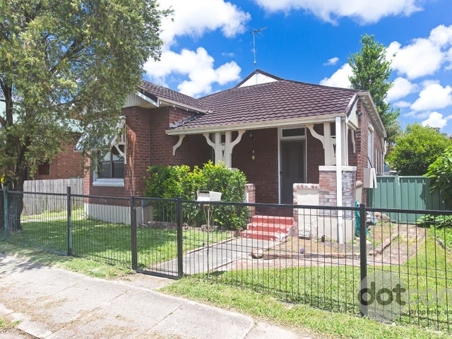1 Sunderland Street, Mayfield, NSW 2304