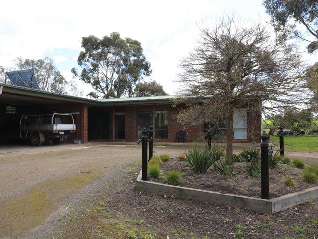 110 Hendymain Road, Gnarwarre, Vic 3221