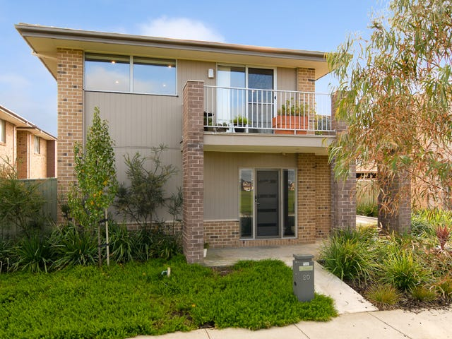 20 Aleppo Place, Cranbourne, Vic 3977