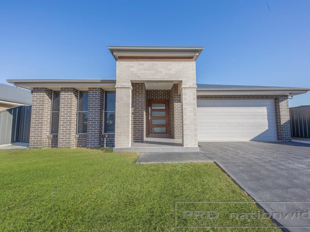 7 Thorncliffe Avenue, Thornton, NSW 2322