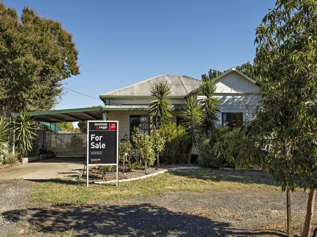 19 Henry Street, Corowa, NSW 2646