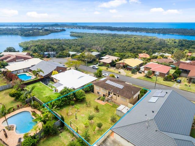3 Allamanda Avenue, Banora Point, NSW 2486