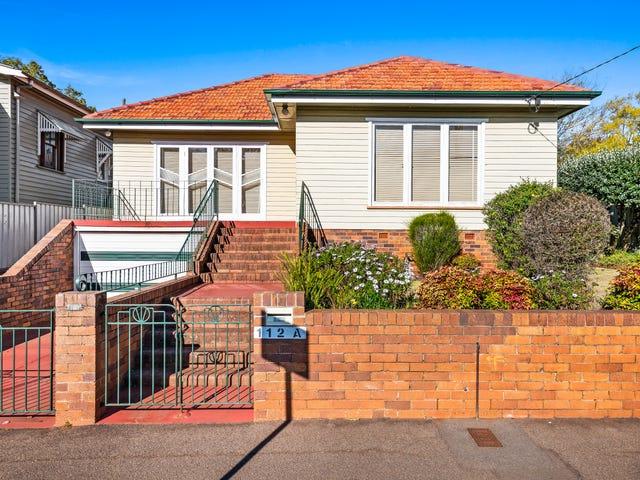 112A Mary Street, East Toowoomba, Qld 4350
