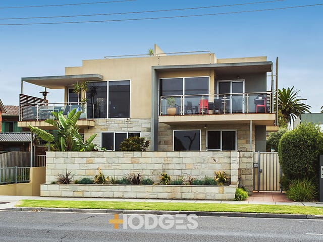 5/315 Beach Road, Black Rock, Vic 3193