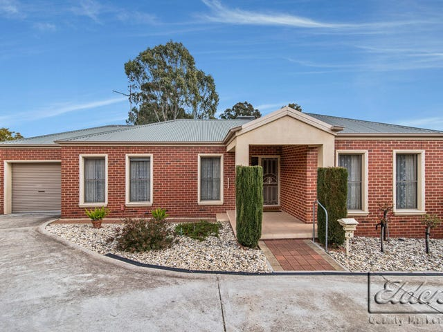 4 Bella Place, Strathdale, Vic 3550