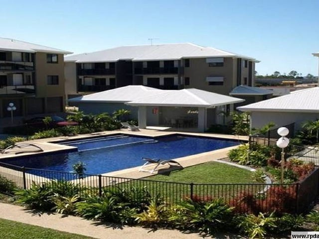 Units @ 309 Angus Smith Drive, Douglas, Qld 4814
