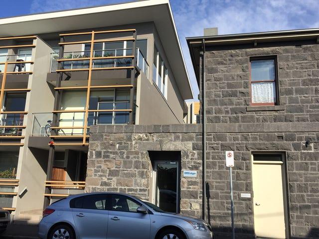 202/58 Ballarat Street, Yarraville, Vic 3013