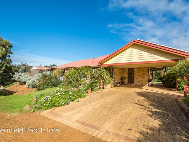 21 Hyde Court, Lower King, WA 6330