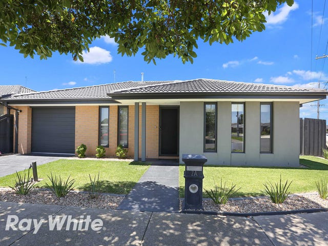2A Iona Street, Norlane, Vic 3214