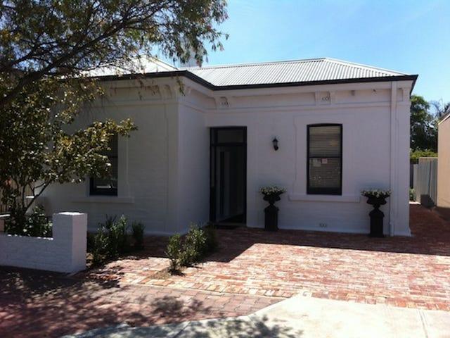 2 Belgrave Ct, Parkside, SA 5063