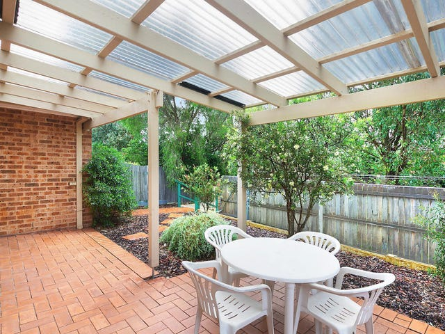5/18 Zamia Place, Palmerston, ACT 2913