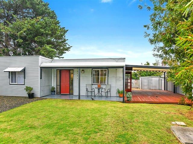 20A Partridge Street, Goolwa, SA 5214