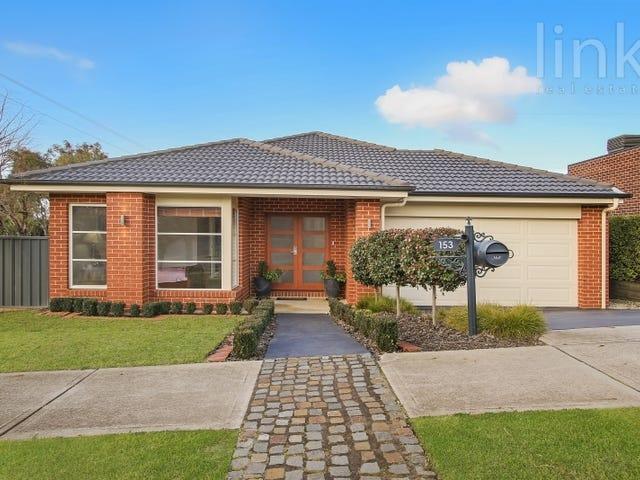 153 Kosciuszko Rd, Thurgoona, NSW 2640