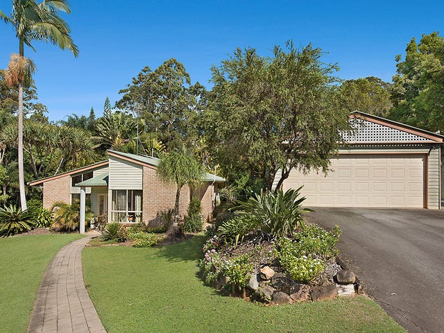 19 Gardenia Place, Forest Glen, Qld 4556