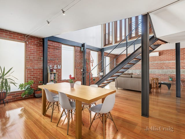 5/28-34 Garfield Street, Richmond, Vic 3121