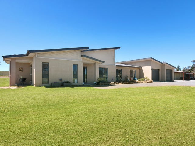 14 Rattenbury Close, Murrumbateman, NSW 2582