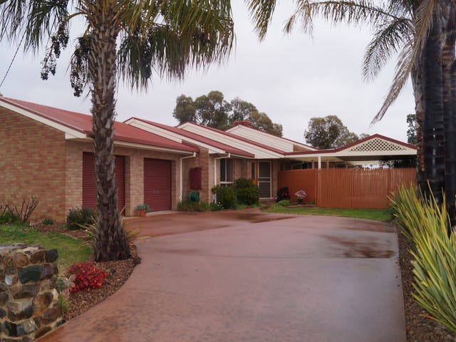 14 Sun Valley Drive, Shepparton, Vic 3630