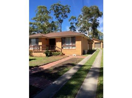 13 Karne Street, Sanctuary Point, NSW 2540