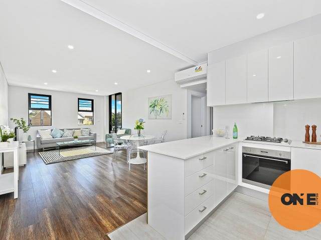 12/110-112 Adderton Rd, Carlingford, NSW 2118