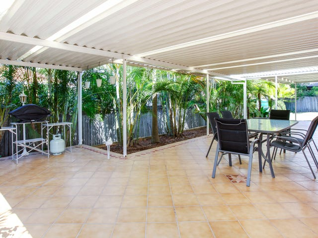 70 Wedgebill Parade, Burleigh Waters, Qld 4220