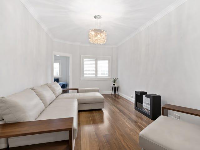 3/30 Balfour Road, Rose Bay, NSW 2029