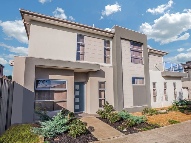 1/254 waterview Boulevard, Craigieburn, Vic 3064