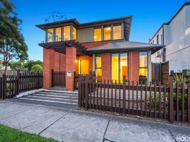 271 Melbourne Road, Newport, Vic 3015