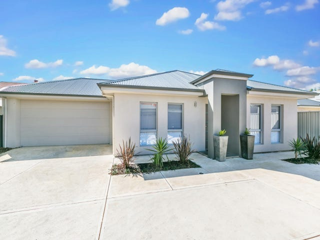 11A Griffiths Road, Plympton Park, SA 5038