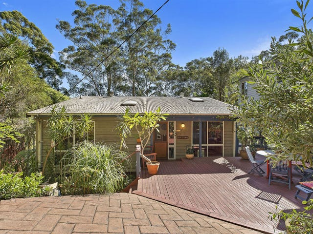 47 Easter Parade, North Avoca, NSW 2260