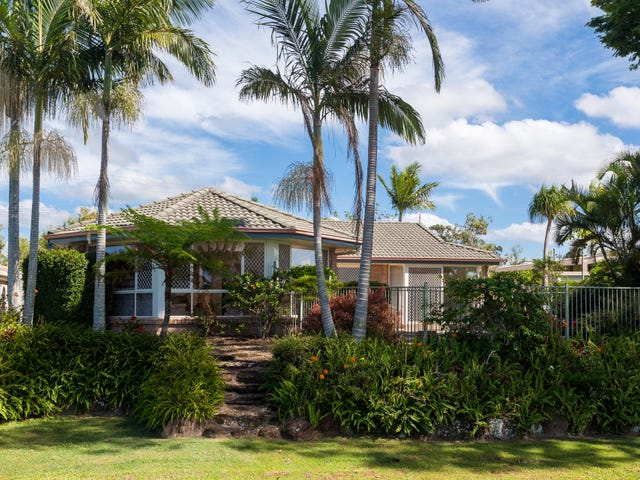 91 Sunset Boulevarde, Tweed Heads West, NSW 2485